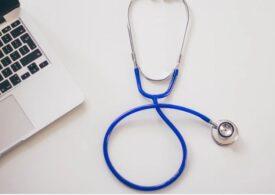 Mai multe spitale din SUA impun vaccinarea obligatorie a angajaților. Dacă nu vor să se imunizeze, sunt dați afară