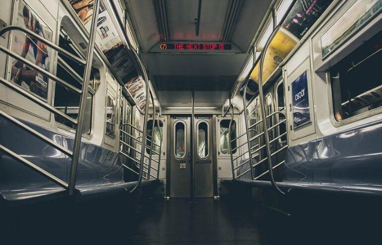 Jerry Seinfeld, Whoopi Goldberg și alte zeci de vedete se aud la metroul din New York. Iată de ce (Video)