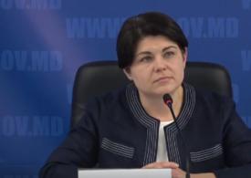 Republica Moldova e în continuare fără guvern. Desemnarea făcută de Maia Sandu a fost declarată neconstituţională