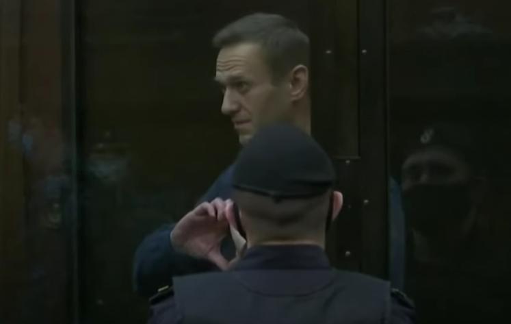 Miniştrii de Externe din UE au votat noi sancţiuni împotriva Rusiei, pentru arestarea lui Navalnîi