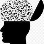 Ce se întâmplă în creier după o noapte albă