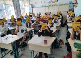 De ce Educația Juridică trebuie introdusă cât mai repede în școli: Faptul că ești foarte bun la română nu te absolvă dacă ai încălcat legea – Interviu cu președintele VeDem Just (I)