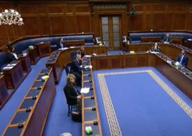 UE încearcă să calmeze spiritele la Dublin, după o gafă diplomatică