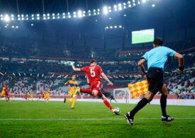 Bayern Munchen a câștigat Campionatul Mondial al Cluburilor