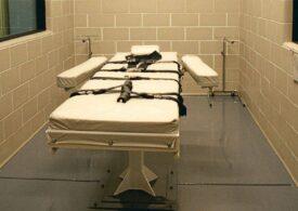 Parlamentarii din Virginia au votat pentru abolirea pedepsei cu moartea