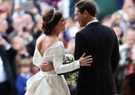 Regina Marii Britanii e din nou străbunică