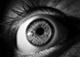 Coronavirusul ar putea provoca boli ale ochilor ce pot duce la pierderea vederii, arată un studiu