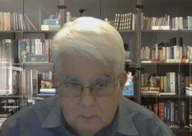 """Un medic dezvăluie cum au murit pacienţii din lipsă de tratament, în timp ce Spitalul Colentina merge în gol. Detalii cutremurătoare despre erorile și minciunile Covid – <span style=""""color:#ff0000;font-size:100%;"""">Interviu video</span>"""