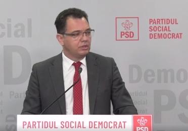 PSD pregătește amendamente la bugetul pe 2021: De la creșterea pensiilor cu 40% și dublarea alocațiilor, la bani pentru termoficarea Bucureștiului