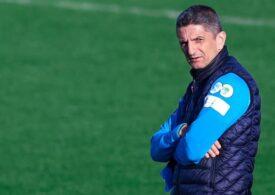 Răzvan Lucescu își anunță revenirea în fotbal