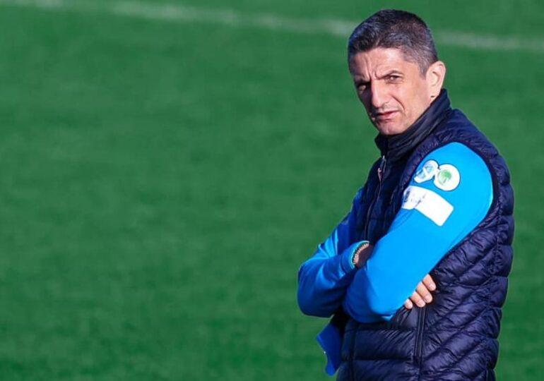 Răzvan Lucescu a fost demis - oficial