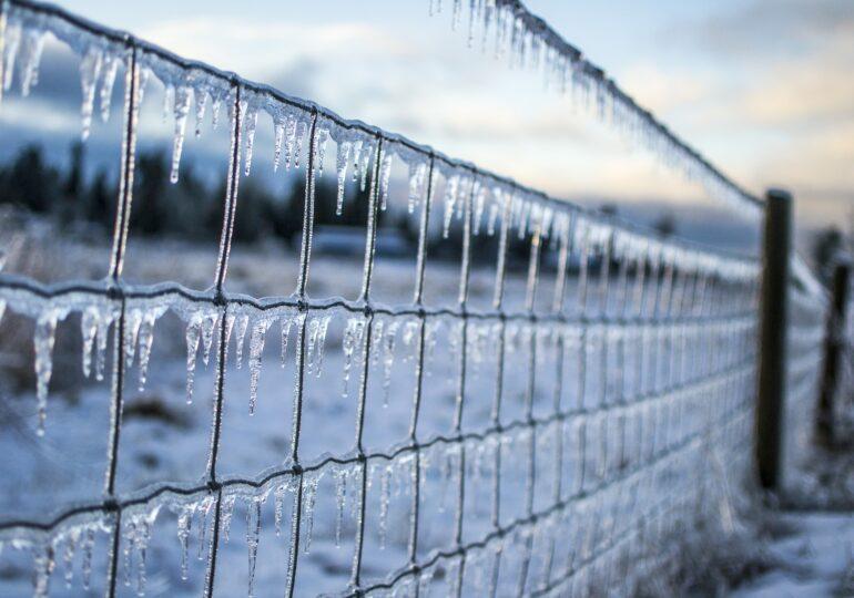 MAE a emis o alertă de călătorie pentru Grecia: Valul de frig paralizează țara în zilele următoare