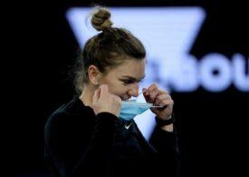Simona Halep a confirmat prezența la un turneu de top