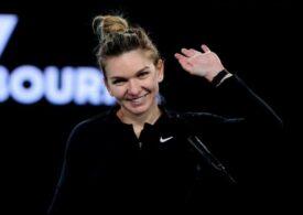 Cum o poate depăși Simona Halep pe Ashleigh Barty în fruntea clasamentului WTA