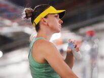 Simona Halep coboară alte două poziții în clasamentul pentru Turneul Campioanelor