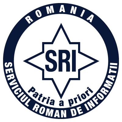 SRI: Atac cibernetic la Spitalul CF Witting din Bucureşti