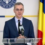Stelian Ion promite CSM că îi va retrimite proiectele de modificare a Legilor Justiţiei. De data asta, cu toate avizele