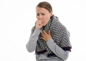 Concluzie alarmantă a celui mai lung studiu despre Covid 19: Simptomele pot dura până la 90 de zile după infectare
