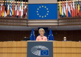 Polonia şi Ungaria sunt cele mai criticate în raportul CE despre statul de drept. Suspendarea fondurilor europene depinde și de acestă evaluare