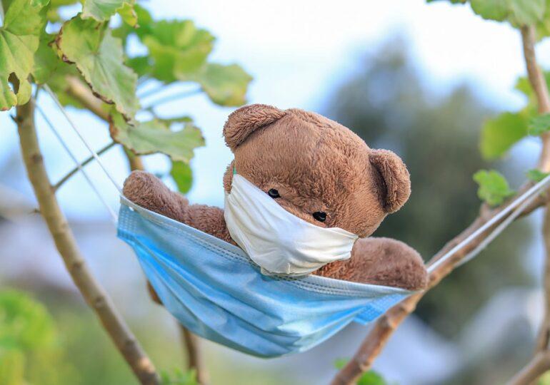Rata de infectare urcă accelerat la Bucureşti, până la 4,95 la mie