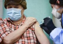 Vaccinul care