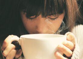 Despre alegeri în era sustenabilității: Ce înseamnă o cafea bună azi?