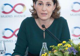 Modelul spaniol antiCovid. Nicio diferență între cetățenii spanioli și rezidenții români - Interviu cu ambasadoarea României la Madrid