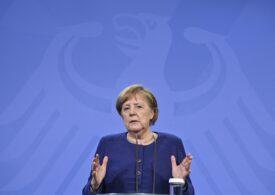 Merkel, sub presiune. Se prelungeşte actualul lockdown în Germania?
