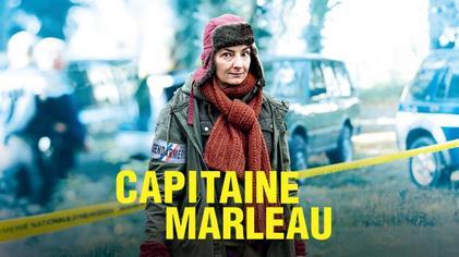 O actriță franceză s-a dezbrăcat pe scena Premiilor César în semn de protest (Video)
