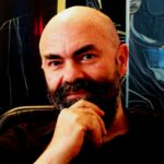 Gabriel-Andrei Țecheră