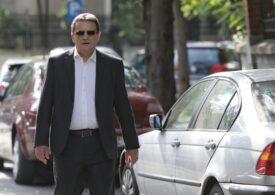 George Maior este propus ambasador în Iordania, iar Hurezeanu în Austria