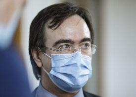 Prefectul Capitalei spune că Bucureştiul nu va intra în carantină, dar se vor înmulți controalele