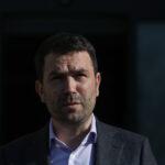 Drulă îl contrazice pe Cîțu, după ce i-a dat bilă neagră pentru execuția bugetară: Avem record absolut după Revoluție