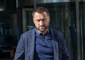 Nelu Iordache a fost condamnat la 12 ani de închisoare pentru delapidarea Blue Air și evaziune de milioane de euro
