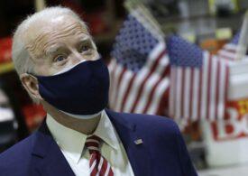 Echipa Biden se va întâlni pentru prima dată cu şefii diplomaţiei chineze. Cele două mari puteri mondiale se află în pragul unui nou război rece