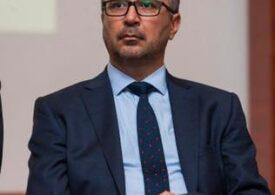 Liviu Popescu, propunerea USR-PLUS pentru conducerea Radioului Public. Cine este şi ce spune despre noul job