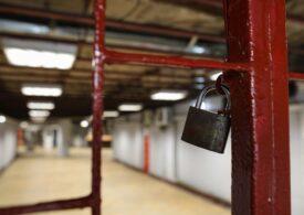 Primarii de sector, despre greva de la metrou: Asemenea şantaj, de netolerat. Un oraş suferă fiindcă şefii de la sindicat nu mai pot face un ban necinstit