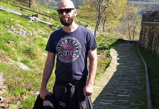 """""""Uite ce poate să-ți facă Poliția Română!"""" Moartea bărbaților torturați de polițiști ridică întrebări la care autoritățile n-au răspunsuri"""
