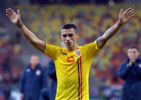Nicușor Stanciu e într-o poftă de joc extraordinară. A marcat alte două goluri splendide pentru Slavia Praga (Video)