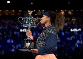 Locul 1 WTA este pus în joc la Miami, acolo unde Ash Barty își poate pierde fotoliul de lider în premieră din iulie 2020