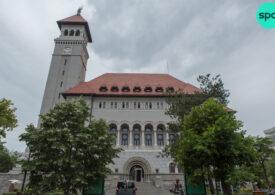 Care e cel mai mare şi cel mai mic salariu, în cea mai bogată primărie de sector din București