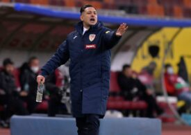 Mirel Rădoi face schimbări după meciul cu Macedonia de Nord: Cum arată echipa probabilă pentru duelul cu Germania