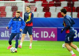 România, la EURO U21: Avancronica turneului final
