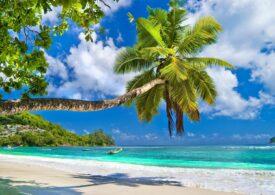 Vești bune: Toate motivele să faci planuri de vacanță