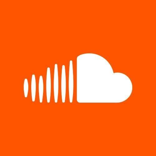 Premieră în industria de streaming: SoundCloud îi va remunera pe artiști în funcție de durata ascultărilor muzicale
