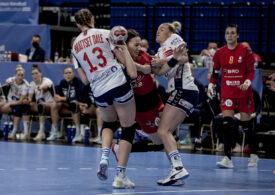 Norvegiencele acuză o posibilă înțelegere între România și Muntenegru înainte de meciul decisiv pentru calificarea la Olimpiadă
