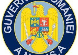 Celulă de criză la ANSVSA pentru a gestiona situaţia navelor cu animale din românia care nu pot traversa Canalul Suez