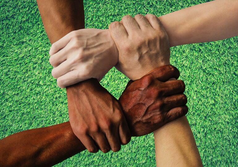 Opinie: Europa trebuie să combată rasismul şi afrofobia