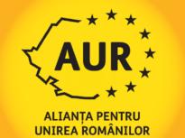 În România fascismul intră pe sub ușă?