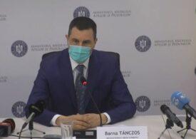 """Ministerul Mediului lansează """"Vinerea, fără mașină proprie"""", care propune transport gratuit public în această zi. Cum vor circula Florin Cîțu și Tanczos Barna"""